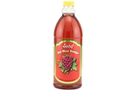 Red Wine Vinegar - 35.2oz