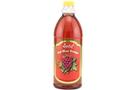 Red Wine Vinegar - 35.2oz