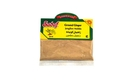 Buy Ginger Ground (Jengibre Molido) - 2oz