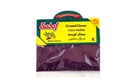 Cloves Ground (Clavo Molida) - 1.5oz