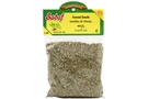Fennel Seeds - 6oz