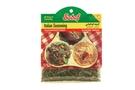 Italian Seasoning (Assaisonnement Italien) - 1oz