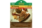 Buy Sadaf Fish Seasoning - 1oz
