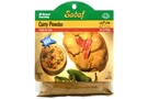 Buy Curry Powder (Mild) - 4oz