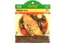 Buy Baharat Seasoning (Advieh) - 2oz