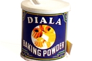 Baking Powder - 6oz
