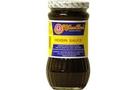 Buy Koon Chun Hoi Sin Sauce - 15oz