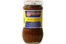 Buy Koon Chun Bean Sauce - 13oz