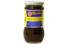 Barbecue Sauce - 15oz