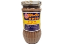 Buy Koon Chun Shrimp Sauce - 13oz