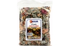 Zhourat (Dried Flower)  - 5oz