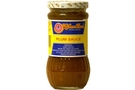 Plum Sauce - 15oz