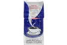 Buy Classic Ground Cafe (Gourmet Pure Brazilian Ground Coffee) - 7oz