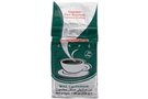 Buy Ground Cafe With Cardamom - 7oz