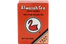 Alwazah Tea (100% Pure Ceylon Tea / Coarse) - 17.6oz