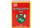 Buy Alghazaleen Pure Ceylon Tea (Do Ghazal Tea) - 16oz