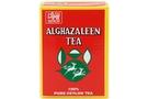 Buy Alghazaleen Pure Ceylon Tea (Do Ghazal Tea) - 16oz