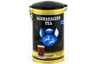 Buy Super Ceylon Earl Grey Tea (100% Pure) - 17.62oz