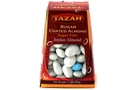 Buy Tazah Sugar Coated Almond (Jordan Almond) - 16oz