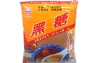 Buy Yi Feng Brown Sugar - 10.58oz
