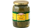 Buy Fresno Grape Leaves - 17.5oz