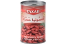 Buy Tazah Red Kidney Beans - 15.5oz