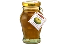 Buy Tazah Pumpkin Preserved - 14oz