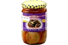 Buy Egg Plant Macdous - 21.16oz