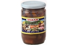Buy Torshi Al Ngaf - 23oz