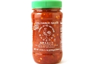Chili Garlic Sauce - 8oz [12 units]