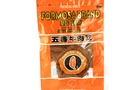 Buy Formosa Beef Jerky Reg Orange - 6oz