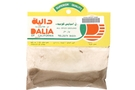 Buy Dalia All Spice Ground - 1oz