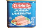 Buy Luncheon Meat (Pork & Chicken) - 12oz