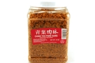 Buy Ching Yeh Pork Sung (Cooked Dried Pork) - 16oz