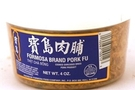 Buy Formosa Pork Fu (Pork Floss)- 4oz
