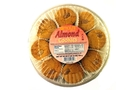 Buy Amays Almond Cookies (Chinese Style / 51-ct) - 28oz
