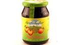 Buy Grafschafter Apfelschmaus (Apple Butter) - 16oz