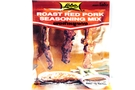 Sesoning Mix (Roast Red Pork /2-ct) - 3.12oz
