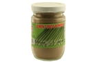 Buy Lemon Grass Powder (Serai) - 8oz