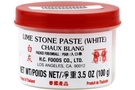 Buy Dragon 88  Lime Stone Paste (White) (Chaux Blang) - 3.5oz