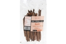 Cinnamon Stick - 2oz [12 units]