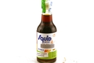 Buy Squid Fish Sauce (Anchovy Fish) - 2fl oz