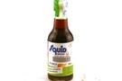 Fish Sauce (Anchovy Fish) - 2fl oz