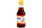 Buy Fish Sauce (Nuc Mam) - 7fl oz