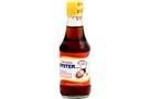 Fish Sauce (Nuc Mam) - 7fl oz