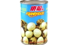 Buy Quail Egg - 15oz