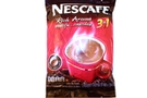 Buy Nescafe Rich Aroma 3 in 1 (Instant Coffee Mix Powder/ 10-ct) - 6.17oz