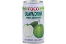 Guava Drink (Bebida De Guayaba) - 11.8oz [6 units]
