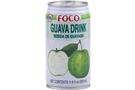 Buy FOCO Bebida De Guayaba (Guava Drink) - 11.8oz