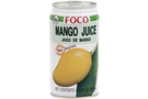 Buy Mango Juice (Jugo De Mango) - 11.8 fl oz